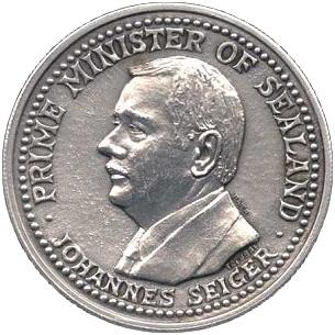La monnaie du gouvernement