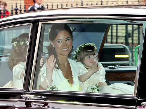 Pippa-Middleton-at-Royal-Wedding-